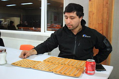 DPP_0018 (ClubMi) Tags: del la dia bingo isla por jornada jor jornadas trabajador riesco rehabilitacin clubminainvierno