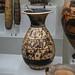 Corinthian Pottery - XI: PCT Olpe