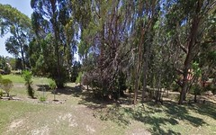 13 Brace Close, Kioloa NSW