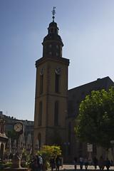 _DSC0540d8u (wdeck) Tags: frankfurt mainhattan