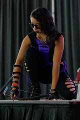 DSC00619_DxO (mtsasaki) Tags: show fashion hawaii amazing comic cosplay twisted cuts con ahcc