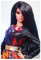 Kyori (Michaela Unbehau Photography) Tags: love fashion by photography one doll dolls dress elena etsy fashiondoll royalty michaela sato the kyori elenpriv unbehau peredreeva httpswwwfacebookcomdollimages httpswwwinstagramcommichaelaunbehau
