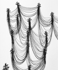 Betero de Joshua Pazos (Betero Ecuador) Tags: streetart notebook sketch ecuador arquitectura arte sketchbook graffitti lettering acuarela dibujos diseo tinta tatuajes apuntes ilustracin lpiz escribir creacin betero libretasycuadernos rayatubetero beterodeviaje