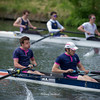 CA-5_16-1231 (Chris Worrall) Tags: chrisworrall chris worrall cambridge rowing 99s club spring regatta water river sport splash race competition competitor dramatic exciting 2016 theenglishcraftsman