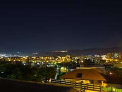Karmiel, Israel (zingeramit263) Tags: light night canon dark israel outdoor karmiel sx710hs
