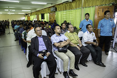 _KS_5249 (Malaysian Anti-Corruption Commission) Tags: pahang besar smk macc menteri temerloh integriti ikrar sprm