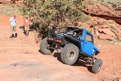 moab-94 (LuceroPhotos) Tags: utah jeeps moab cliffhanger jeeping