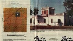 La Tempara Malabrigo - Libro Ao 199 (municipalidaddemalabrigo) Tags: libro gallagher edith documento malabrigo temprana