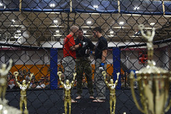 160525-A-LU698-035 (the82ndairbornedivision) Tags: soldier airborne fortbragg paratrooper combatives 82ndairbornedivision 1stbrigadecombatteam 3rdbrigadecombatteam 2ndbrigadecombatteam allamericanweek 82ndcombataviationbrigade 82ndairbornedivisionsustainmentbrigade aaw2016