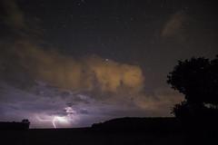 IMG_4377 (frankastro) Tags: mars nuit orage etoiles clair