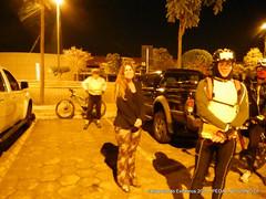 EE16-020 (mandapropndf) Tags: braslia df omega asfalto pirenpolis pedal pir noturno apoio extremos mymi cicloviagem extrapolando