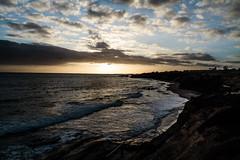 IMG_6806-2 (Nlekt Photography) Tags: ocean california cali canon waves pacific pacificocean socal 7d southerncalifornia westcoast southerncali eos7d canon7d crystalcovenationalpark crytsalcove