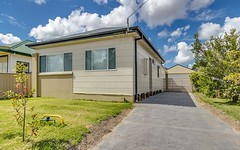 447 Lake Road, Argenton NSW