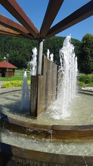 Wasserspiele (klaffi60) Tags: rathen oberrathen