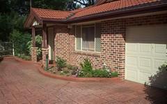 4/4-6 Drew Street, Westmead NSW