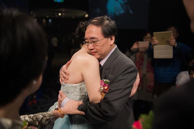 婚攝守恆, 台北彭園婚攝-34