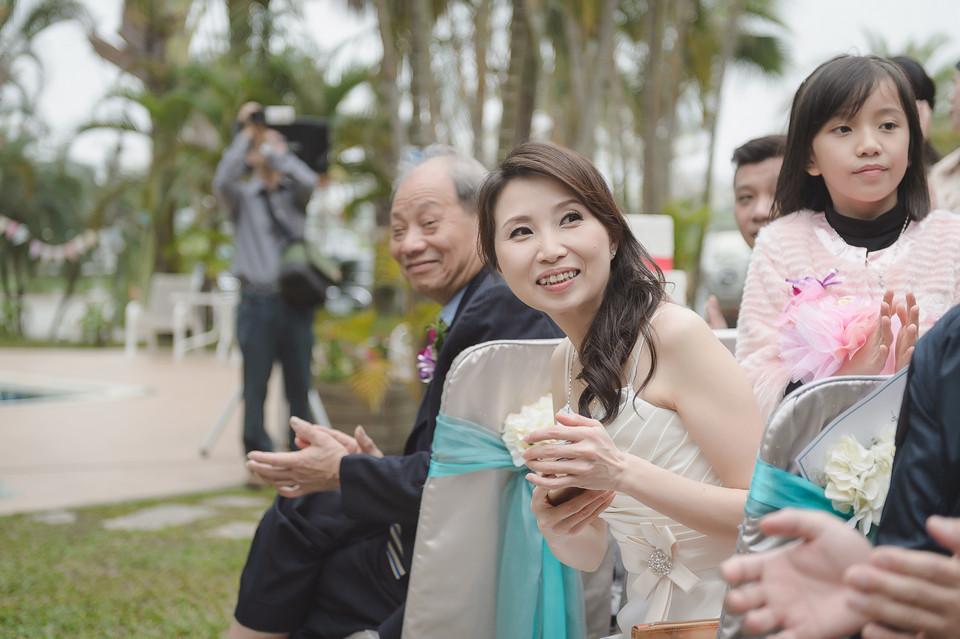婚禮攝影-台南台南商務會館戶外婚禮-0038