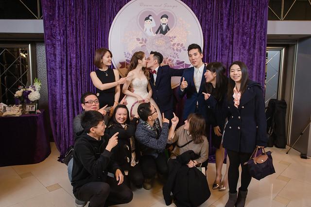 台北婚攝, 和璞飯店, 和璞飯店婚宴, 和璞飯店婚攝, 婚禮攝影, 婚攝, 婚攝守恆, 婚攝推薦-162