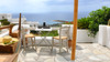 2 Bedroom Plus Loft Villa - Paros #11