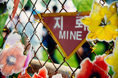 3K Walk for Peace (stuckinseoul) Tags: city asian for photo asia peace walk capital korea korean photograph u seoul kr southkorea gwanghwamun   kpop  3k republicofkorea i canoneos6d flickrseoul sigma2470mmf28exdghsm iseoulu 3kwalkforpeace