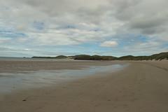 Balnakeil Bay (Robert & Pamela) Tags: beach landscape scotland highlands sutherland durness