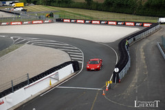 Ferrari F430  - 20160605 (0323) (laurent lhermet) Tags: sport ferrari collection et ferrarif430 levigeant valdevienne sportetcollection circuitduvaldevienne sel1650 sonya6000 sonyilce6000