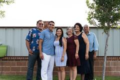 DSC_5824 (What's The Frequency?) Tags: portrait portraits nikon texas westtexas weddingreception portraitphotogrpahy