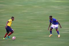 ecuhaiti-77 (LSteelz) Tags: usa america haiti ecuador soccer 100 metlife futbol copa 2016