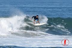 DSC_0148 (Ron Z Photography) Tags: surf surfer huntington surfing huntingtonbeach hb surfin surfsup huntingtonbeachpier surfcity surfergirl surfergirls surfcityusa hbpier ronzphotography