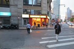 IMG_3789 (Mud Boy) Tags: newyork nyc brooklyn downtownbrooklyn papayaking 6flatbushaveextbrooklynny11201 flatbush thekingdomexpandstoflatbushavenueextension