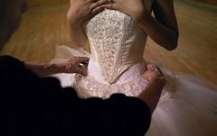 Sleeping Beauty (fingle) Tags: ballet reunion dance ria sleepingbeauty tutu nouveauchamberballet loisellyn studiorehearsal loisellynstudio