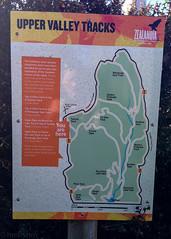 You are here.. (hmxhm) Tags: newzealand wellington aotearoa zealandia