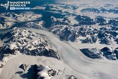29-05-2016 (gletsjer) (noodweerbe) Tags: gletsjer ice
