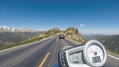 GP032512-2.jpg (waz0wski) Tags: mountains colorado triumph motorcycle rockymountainnationalpark speedtriple