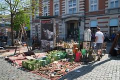 2016 Brussel Flickr (5 van 47) (maritavandaele) Tags: park graffiti brussel architectuur duiven imago skaten snorren