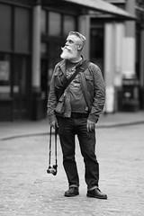 risorgimentale (mjwpix) Tags: portrait beard moustache ritratto ef135mmf2lusm risorgimentale canoneos5dmarkiii cosimomatteini michaeljohnwhite mjwpix