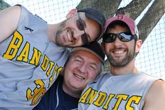 Playoffs 2016 (Misc) 025 (Beantown Softball League (Patrick Lentz)) Tags: gay sports boston softball athletes bsl allston jocks beantownsoftballleague patricklentzphotography straightallies playoffs2016
