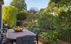11/135-137 Darley Street West, Mona Vale NSW