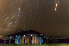 DJM_1675 (Daniel J Murphy) Tags: longexposure lightpainting night pentax australia k1 coffsharbour