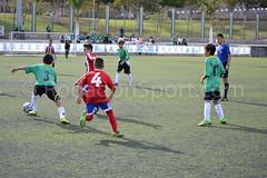 DSC_0012 (RodagonSport (eventos deportivos)) Tags: cup grancanaria futbol base nations torneo laspalmas islascanarias danone futbolbase rodagon rodagonsport