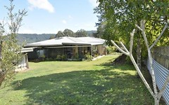 5149 Kyogle Road, Cawongla NSW