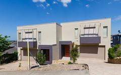 23A Yarle Cres, Flinders NSW