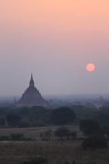 2016myanmar_0393 (ppana) Tags: bagan alodawpyay pagoda ananda temple bupaya dhammayangyi dhammayazika gawdawpalin gubyaukgyi myinkaba wetkyiin htilominlo lawkananda lokatheikpan lemyethna mahabodhi manuha mingalazedi minochantha stupas myodaung monastery nagayon payathonzu pitakataik seinnyet nyima pagaoda ama shwegugyi shwesandaw shwezigon sulamani thatbyinnyu thandawgya buddha image tuywindaung upali ordination hall