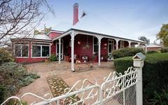 28 Loughnan Street, Wagga Wagga NSW