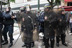 DSC07588.jpg (Reportages ici et ailleurs) Tags: paris protest demonstration manifestation mobilisation syndicat luttesociale yannrenoult loitravail loielkhomri