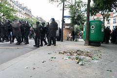 DSC07610.jpg (Reportages ici et ailleurs) Tags: paris protest demonstration manifestation mobilisation syndicat luttesociale yannrenoult loitravail loielkhomri