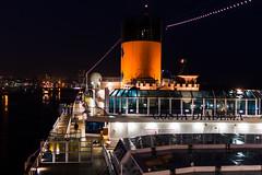 Puerto de Barcelona (jc.mendo) Tags: barcelona costa 35mm canon puerto boat mar barco 7d diadema jcmendo