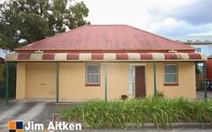 6/56-62 Mulgoa Road, Jamisontown NSW