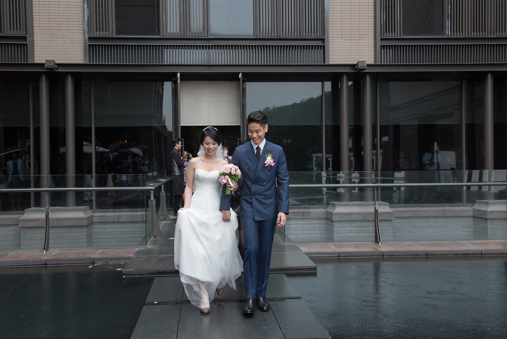 婚禮記錄上翔與品融-108