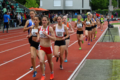 GO4G6041_R.Varadi_R.Varadi (Robi33) Tags: sports grass race start team athletics jump women power action stadium competition running event polevault spectators athlete jogging sprint runway referees highjump sportsequipment discipline runningtrack athleticism competitivesport femalefield onemeeting
